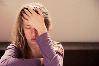 Nueve de cada diez personas ha sufrido algún episodio de cefalea en el último año