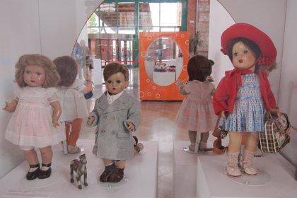 Siero acoge la III Feria de Miniaturas de Casas de Muñecas