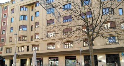 Hasta el 5 de junio se pueden presentar ofertas para la compra de cuatro inmuebles propiedad del Gobierno de Navarra