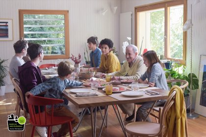 Los productos de ElPozo están presentes en el 78,5 por ciento de las familias españolas