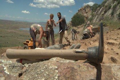 Una campaña arqueológica estudia el desarrollo de Capilla (Badajoz) antes de los cristianos