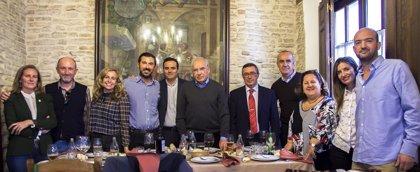 El Premio de Relatos Cortos Ciudad Sevilla distinguirá a un cuento que agregue valor a la ciudad como destino turístico