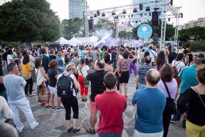 MAPAS contará con 200 artistas de 40 países y 60 actuaciones