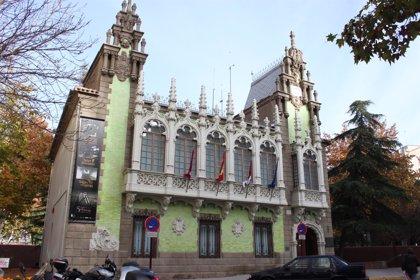 El Gobierno de C-LM felicita al sector cuchillero tras lograr que Albacete sea capital mundial de la cuchillería en 2020