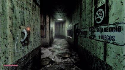 Un videojuego de 'survival horror' ambientado en Villanueva de Tapia será comercializado por Sony en Navidad