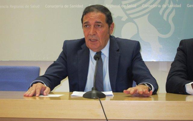 Las Plataformas en Defensa de la Sanidad Pública se reunirán con Herrera y Sáez Aguado el  24 de mayo