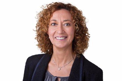 Ester Capella, del Congreso a liderar la Conselleria de Justicia