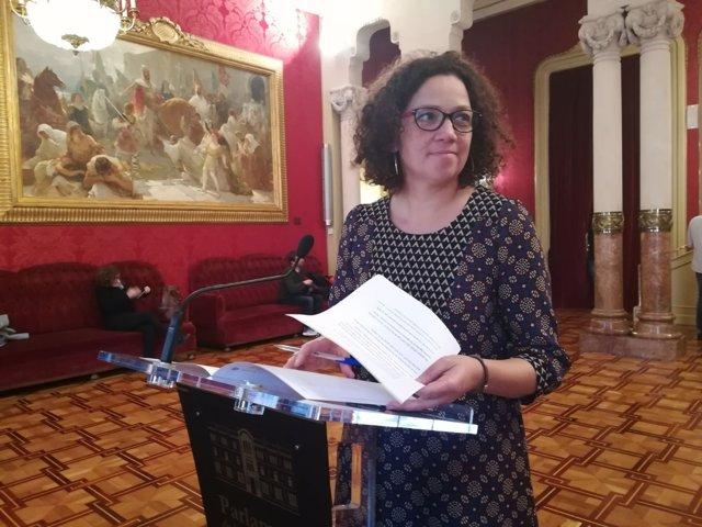 Baleares consigue el permiso de Montoro para ampliar su nivel de superávit tras la aprobación de los PGE de 2018