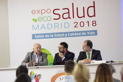 El 95% de los españoles ve necesario regular las terapias naturales, según Cofenat