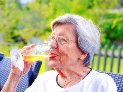 El consumo moderado de cerveza en una dieta meditarréanea puede prevenir enfermedades cardiovasculares