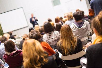 Las universidades con mejor rendimiento en España