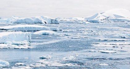 Preocupación en la Antártida por la masificación del turismo