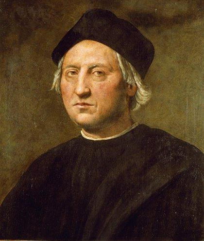 512 años de la muerte de Cristóbal Colón