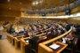 El Senado gastó 681.746 euros en viajes de los parlamentarios de enero a marzo, algo por debajo de 2017