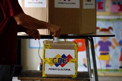 Venezuela recurre a países aliados para supervisar las elecciones presidenciales