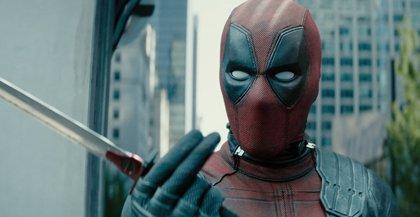 Los guionistas de Deadpool 2 confirman que la escena postcréditos es parte del canon oficial de X-Men