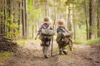 SoloCampamentos, el buscador para tu campamento de verano