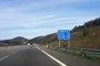 El fin de semana termina en las carreteras asturianas con 42 accidentes, 17 heridos leves y dos graves
