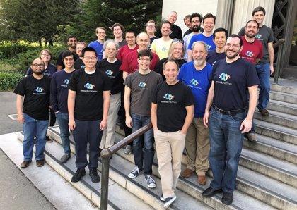 Microsoft adquiere Semantic Machines, una compañía especializada en IA conversacional