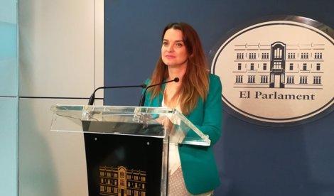 https://img.europapress.es/fotoweb/fotonoticia_20180521131528_470_108_108_0_0.jpg