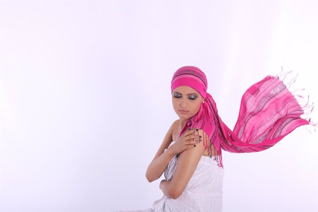 Alopecia, quimioterapia