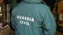 Fallece un hombre en Cantillana (Sevilla) víctima de una agresión con arma blanca