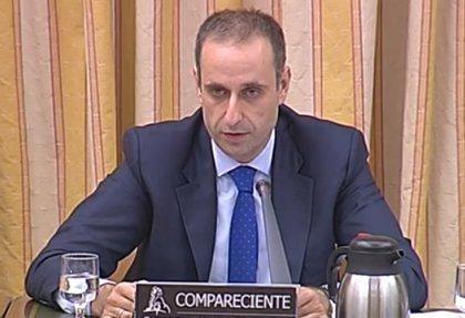 El FROB redujo sus pérdidas más de un 40% en 2017 gracias a la revalorización de BFA-Bankia tras integrar BMN