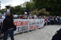 Els CDRs criden a la mobilització permanent per