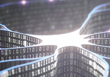 Intel reconeix una nova variant de la vulnerabilitat Spectre en els seus processadors (INTEL)