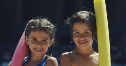 Attendis, tres propuestas de campamentos urbanos de verano