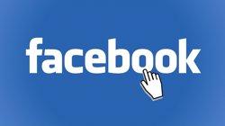 Facebook anuncia l'obertura d'un nou centre de revisió de continguts a Barcelona (PIXABAY)