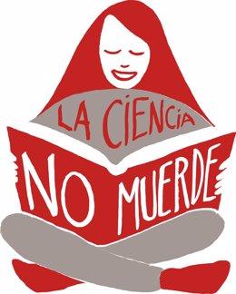 Campaña de la Fundación Lilly: 'La Ciencia No Muerde'