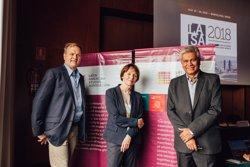 El congrés mundial d'estudis de Llatinoamèrica més gran abordarà el debat català (LASA 2018)