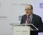 Banco de España insta a la banca a reducir activos dudosos, redimensionarse y a adaptarse a la digitalización
