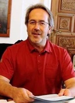 El alcalde de Zamora