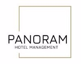 Panoram Hotel Management