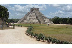 ¿Qué es el fenómeno de 'El Sol en el cenit' que tendrá lugar del 22 al 24 de mayo en el estado de Yucatán, México?