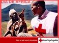MAS DE 300 MILLONES DE PERSONAS VIVEN EN LA POBREZA EN AFRICA