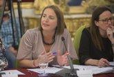Foto: La Diputación de Cádiz aprueba los planes de Obras y Servicios y de Cooperación Local dotados con 8,6 millones de euros