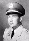 Muere el exagente cubano de la CIA Luis Posada Carriles