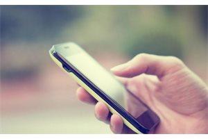 Cae el mito de Tinder: la aplicación que supuestamente ayuda a tener relaciones no cumple su función, según un estudio