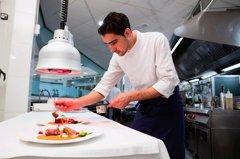 Primera edición de la jornada gastronómica catalana CATA MAD