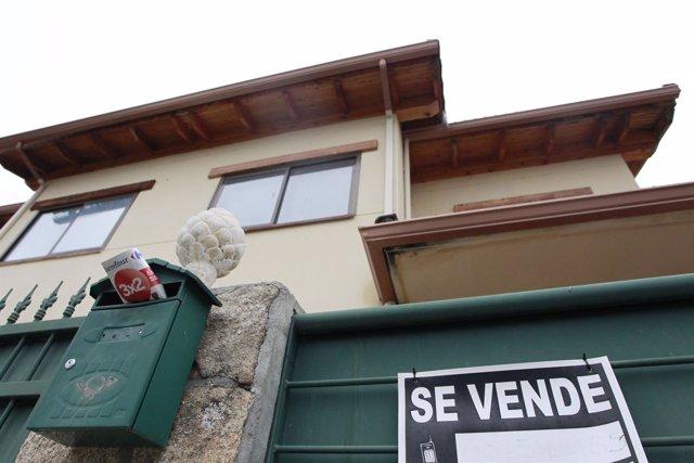 Siete de cada diez españoles todavía consideran el 'ladrillo' como una inversión segura, según Rastreator