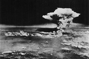 ¿Qué países iberoamericanos participaron en la Segunda Guerra Mundial?