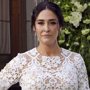 Vicky Martín Berrocal da la campanada anunciando una posible boda