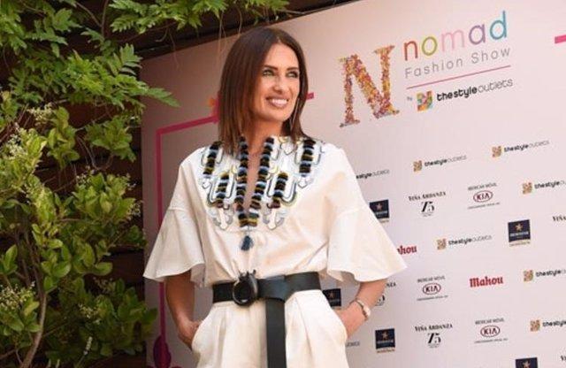 Nomad Fashion Show teñirá la capital de glamour los próximos días 1 y 2 de junio