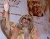 La vida de Celia Cruz será llevada a una serie de televisión