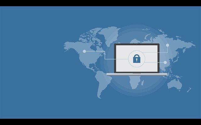 Ya está aquí el Reglamento General de Protección de Datos (RGPD) de la Unión Europea