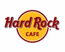 La Generalitat adjudica a Hard Rock el casino del macrocomplex de Vila-seca i Salou (EUROPA PRESS/GLOBALLY - Archivo)