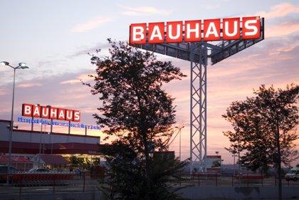 Bauhaus niega que una inspección de trabajo originase el acuerdo sobre el incremento de sueldo
